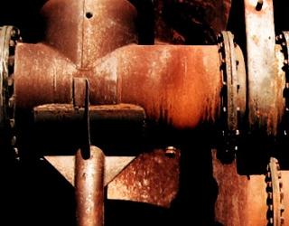 olej-przepracowany